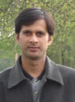 Deven_raghav