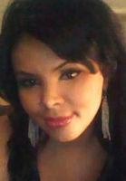 Mona1981
